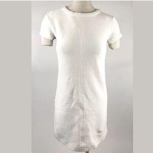 Vineyard Vines Dress Size XS Ottoman Shift Stretch